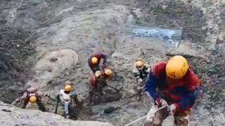 Uttarakhand Weather Forecast: चमोली, तपोवन और जोशीमठ में कैसा रहेगा मौसम का हाल? मौसम विभाग ने दिया बड़ा अपडेट