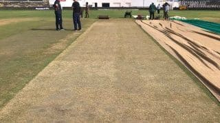 Chennai Spin-Friendly Pitch Controversy: Michael Vaughan to Shane, Reactions of The Chepauk Pitch For 2nd Test Between Ind vs Eng