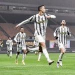 Serie A 2020-21 Juventus vs Spezia LIVE Football Streaming: When And Where to Watch JUV vs SPEZIA Live Football Match Online And on TV