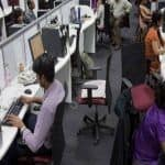Uttar Pradesh Govt Makes BIG Announcement: COVID-affected Employees to Get 28-day Paid Leave