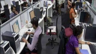4-Day Work Week: Govt Considers New Flexible Labour Code For Employees