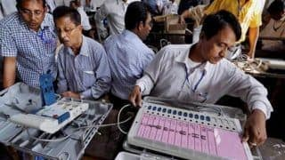 Gujarat Municipal Election Result 2021: BJP Retains All Six Corporations, PM Modi Thanks Voters