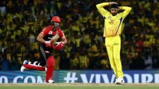 IPL Auction 2021: 14वें सीजन की नीलामी में अनसोल्ड जा सकते हैं ये बड़े भारतीय खिलाड़ी