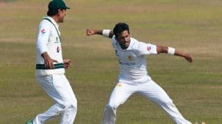 South africa clean swiped by pakistan in test series by 2 0 4406227