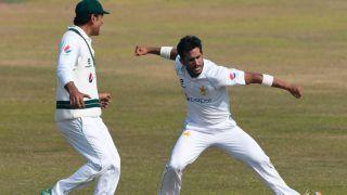 पाकिस्तान की द. अफ्रीका पर 95 रन से बड़ी जीत, 2-0 से किया क्लीन स्वीप