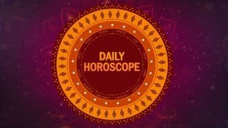 Horoscope, Friday, March 19: Aries Can Take Risks Today, A Hectic Day For Librans