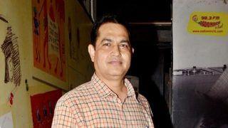 West Bengal: बीजेपी कार्यकर्ताओं को अरेस्ट कर सुर्खियों में रहे पूर्व IPS हुमायूं कबीर ने ज्वाइन की टीएमसी