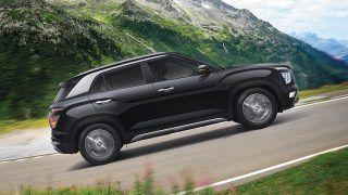 Covid-19 Hit: मई माह में घटी यात्री वाहनों की बिक्री, कम ब्याज दरों से मिला सहारा