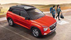 Hyundai Alcazar: हुंडई ने अपनी नई SUV कार से उठाया पर्दा, फीचर्स हैं शानदार, TATA, Mahindra के इन कारों से है टक्कर