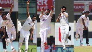 India vs england india records joint most no balls in a home test after 12 years 4403426