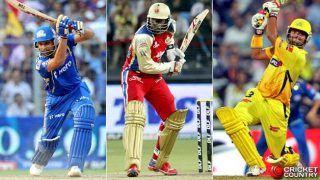 IPL 2021 Auction Rules: 14वें सीजन की नीलामी के दौरान सभी टीमों को रखना होगा इन नियमों का ध्यान