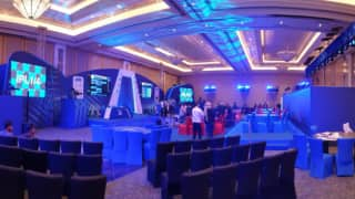 Ipl auction 2021 date player auction to be organized in chennai on february 18th 292 cricketers set to go under the hammer 4427308