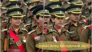 Indian Army is Hiring! Apply For These Vacancies by June 23   Check Salary, Age Limit, Eligibility Details Here