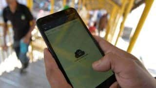 Mobile Internet Remains Suspended in These Seven Haryana Districts, Restored in Others | Details Here