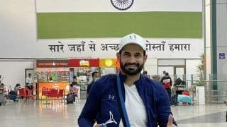 Irfan Pathan Shows Support to Farmers' Protest, Former India All-rounder Cryptic Tweet Goes Viral | POST