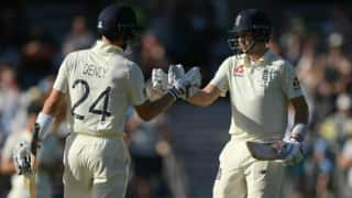 India vs england england team is lucky to have players like joe root says jonathan trott 4396627