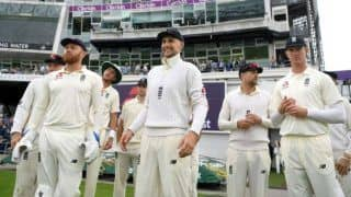 India vs england joe root missed out on giving a strong message by not declaring the innings in 1st test says ian chappell 4421277