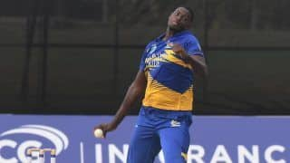Leeward Islands vs Barbados Live Streaming Cricket West Indies ODD Match 3: Preview, Squads, Match Prediction - Where to Watch LEE vs BAR tream Live Cricket Online on FanCode App, TV Telecast in India