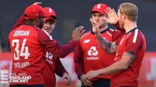 IPL 2021 | England Players to Get Green-Light For Participation as Bangladesh Series Postponed: Reports