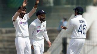 Kohli & Co. Play to Warm-up Match Ahead of England Tests, ECB Agrees BCCI's Request