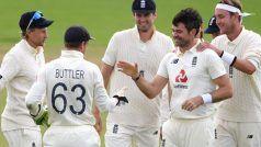 Pink Ball Test: हार के बाद बोले इंग्लिश कप्तान Joe Root, अगर ऐसा कर देते तो हारते नहीं