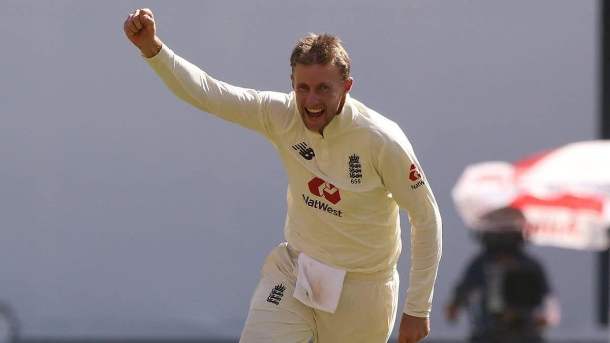 Joe Root Reacts England 10-Wicket Loss in Pink-Ball Test vs India, Says  Week Like This Does Not Define us as Team   India.com cricket news