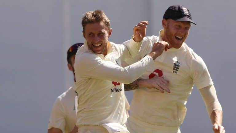 IND vs ENG: Root Pips Muralitharan, Warne & Kumble to Achieve This Unique Feat, Twitter in Awe of England Captain