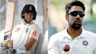 IND vs ENG 2021: Joe Root Gets Ready For 'Mini-Battle' With Ravichandran Ashwin, Says 'This is The Contest I Have to Get Better of'
