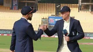 IND vs ENG: Root Hails Kohli's 'Good Sportsmanship' in 1st Test, Backs England to Score 600+ in Chennai