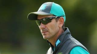 Michael clarke speaks on langer controversy if players feel this way this is not the right way to go about it 4372791