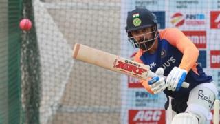 India vs England: भारतीय कप्तान को पिंक बॉल से नहीं पड़ता फर्क, कहा- हमारे पास विश्व का सर्वश्रेष्ठ गेंदबाजी अटैक