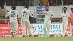 इंग्लैंड के खिलाफ जीत के बाद भी इस बात ने नाराज हैं कप्तान कोहली; बल्लेबाजी को लेकर कही ये बात