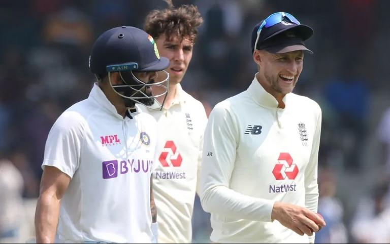 India vs England: नए स्टेडियम की फ्लडलाइट्स को लेकर चिंतित हैं विराट कोहली; खिलाड़ियों के कैच छोड़ने का डर