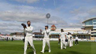 India vs England: कप्तान कोहली ने कहा- रोहित और गिल करेंगे पारी की शुरुआत, पंत का खेलना तय