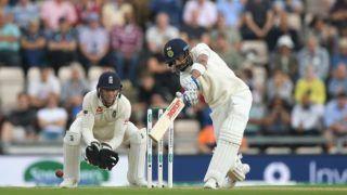 India vs England, 1st Test, Live Streaming: यहां देख सकते हैं भारत-इंग्लैंड चेन्नई टेस्ट का Live Telecast