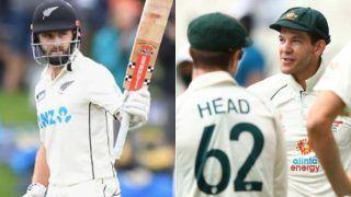 ICC World Test Championship, Points Table: SA जाने से इनकार करने पर AUS फाइनल से बाहर, NZ की फाइनल में जगह पक्की