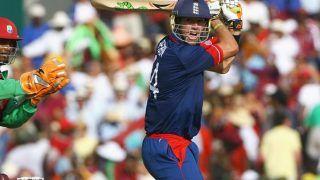 फिर से क्रिकेट खेलेंगे Kevin Pietersen, इस टीम ने बनाया अपना कप्तान