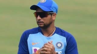 IND vs ENG: Twitter Slams Virat Kohli And BCCI For Kuldeep Yadav's Omission From Team India's Playing XI vs England in 1st Test   SEE POSTS