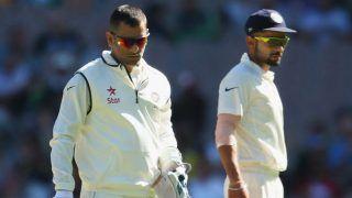 Ind vs Eng: इंग्लैंड को हरा MS Dhoni से आगे निकले कोहली, मोटेरा के मैदान पर टूटे कई रिकॉर्ड