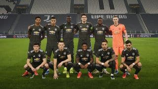 MUN vs NEW Dream11 Team Prediction, Fantasy Tips Premier League 2021: Captain, Vice-Captain And Predicted XIs For Today's Manchester United vs Newcastle United Football Match at Old Trafford 12:30 AM IST February 21 Sunday
