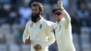 India vs England: एक मैच के बाद मोइन अली को आराम देने के फैसले पर भड़के पूर्व कप्तान माइकल वॉन