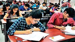 Mukhyamantri Abhyudaya Yojana: यूपी सरकार इस दिन से शुरू कर रही है मुफ्त कोचिंग सेंटर, UPSC, NEET और अन्य प्रतियोगी परीक्षाओं की कराई जाएगी तैयारी
