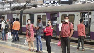 Indian Railways/IRCTC: कोरोना कहर के बीच रेलवे का बड़ा फैसला, चलेंगी 9000 से ज्यादा स्पेशल ट्रेनें