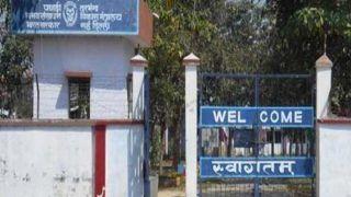 Navodaya Vidyalaya Reopening News: इन राज्यों में कक्षा 9 से 12 तक के खुलेंगे नवोदय विद्यालय, मंत्री रमेश पोखरियाल ने कही ये बात
