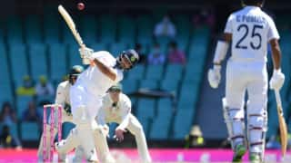 India vs England: चेतेश्वर पुजारा ने कहा- टीम को कमांडिंग पोजीशन में रखने में सक्षम रिषभ पंत