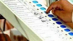 Amethi Gram Panchayat Chunav 2021 Reservation List: अमेठी की 682 ग्राम पंचायत सीटों की आरक्षण सूची जारी, किसे मिला कितना मौका, जानें