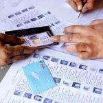Uttar Pradesh Gram Panchayat Election Election 2021: Minimum Qualifications For Holding Office Of Pradhan