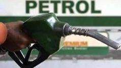 Petrol price today, 6 May 2021: लगातार तीसरे दिन बढ़े तेल के दाम, जानिए- अब क्या हैं आपके शहर में पेट्रोल की कीमतें