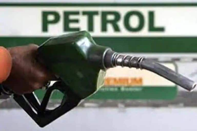 Petrol, Diesel Prices Unchanged Across Metros; Rs 97 in Mumbai, Rs 91 in Delhi