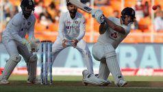 IND vs ENG: अहमदाबाद की पिच पर पीटरसन, युवराज और वॉन ने उठाए सवाल